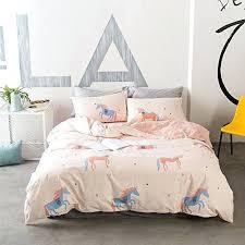 Bath Sheets Target Inspiration Twin Bed Comforters Comter Sets Bath And Beyond Sheets Xl Set Target