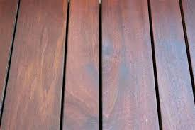 Arborcoat Solid Stain Color Chart Best Solid Deck Stain Nicestuff Club