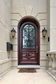 luxury front doorsFront Doors  Coloring Pages Luxury Home Front Door 20 Custom Home
