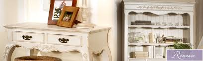french style office furniture. Office Furniture, White Solid Wood, French Louis XV Style, Secratary, Style Furniture