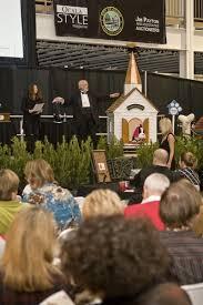Barkitecture auction helps animal shelter, arts organization - News -  Ocala.com - Ocala, FL