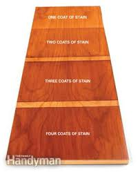 good stain colors for pine. how to stain wood evenly without getting blotches and dark spots good colors for pine
