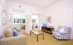 Yellow And White Living Room Designs Room Modern Apartment Living Room Design Room Designs Cosy
