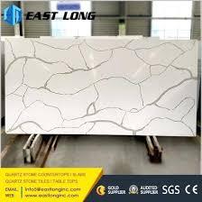 non porous kitchen countertops nonporous quartz stone surface for kitchen bathroom wall panel non porous kitchen countertops