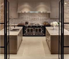 La Cornue Kitchen Designs Ideas Home Design Ideas Enchanting La Cornue Kitchen Designs