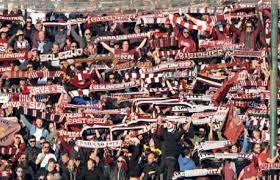 47,241 likes · 819 talking about this. Ascoli Salernitana Solidarieta Tra Ultras Tifosi Granata In Silenzio Per 45 Minuti Picenotime It