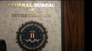 Fbi Looking To Hire Linguists Ksl Com
