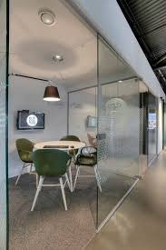 designing small office. elevator aberdeen designing small office