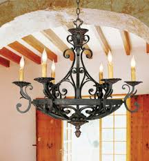 curtain nice kathy ireland chandeliers 14 home lighting collection outdoor gallerys cau pendants fixtures island astounding