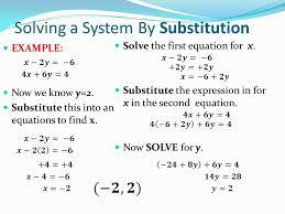 7 solving