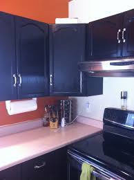 Update Oak Cabinets Crafty And Caffeinated Update Oak Cabinets Old Masters Gel Stain