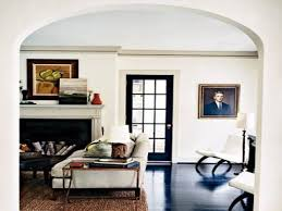 modern painted interior doors. Astounding Single Wooden Frames Black Interior Doors With Cool White Wall Painting Decors Also Rustic Fireplace Modern Painted O