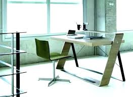 affordable modern office furniture. Affordable Office Desks Table Online Buy Tables Cheap Modern Desk Amazing With Furniture I
