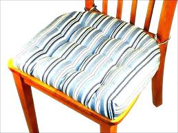 Round Chair Pads Round Chair Pads Round Chair Cushions Large Size Of