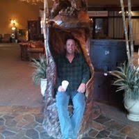 Dustin Hicks (dhicks0501) on Pinterest