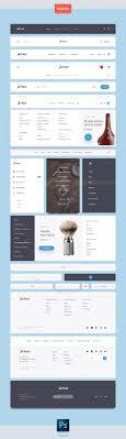 Best 25 Header Design Ideas On Pinterest Graphic Design