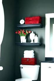Black and red bathroom accessories Toilet Black Bathroom Accessories Sets Red And Black Bathroom Sets Red Bathroom Accessories Sets For Bathroom Accessories Black Bathroom Accessories Sets Red 24rusnewsclub Black Bathroom Accessories Sets Black Bathroom Accessories Set