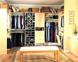 custom closets tampa artisan repair white closet organizers wall ideas home depot