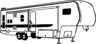 Rv Clipart Free Download Best Rv Clipart On Clipartmagcom