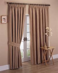 Modern Curtain For Bedrooms Types Of Modern Curtains Free Image