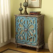 Small Picture 163 best Accent Pieces images on Pinterest Accent pieces