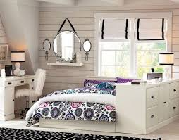Small Teenage Bedroom Designs Bedroom Designs For Teens Bedroom Designs For Teens Ideas For