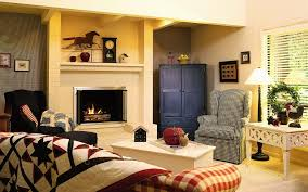 Small Living Room Designs With Fireplace Improving Small Living Room Decorating Ideas With Fireplace And