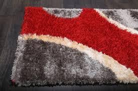 baby bedroom rugs childrens striped rug kids play area rug kids circle rug round playroom rug