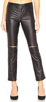 faux leather jeggings faux leather leggings petite spanx faux leather leggings