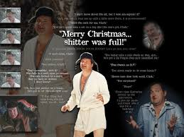 Christmas Vacation Quotes Simple National Lampoons ChristmasVacation Images National Lampoon's