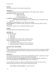 what can i write about for my college essay transition words for  literature review on service design