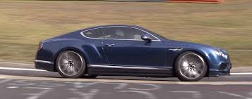 2018 bentley coupe. brilliant bentley 2018 bentley continental gt prototype   and bentley coupe 5