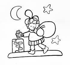 Kleurplaat Zwarte Piet Prachtig Afbeelding Zwarte Piet Downloaden