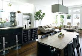 light fixtures for kitchen islands kitchen kitchen island pendant lighting fixtures kitchen island lighting fixtures ideas