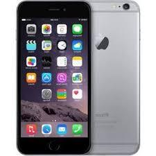 Mt 2 jaar garantie! New Amsterdam Apple, vodka USA Spirits Review Tastings M 10 en 11 inch Tablet kopen?
