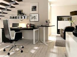 office designs and layouts. Decoration: Home Office Modern Design Beautiful Ideas And Architecture With Designs Layouts E