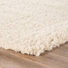 jaipur living forte handmade solid white area rug contemporary area rugs by jaipur living