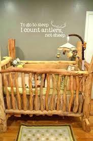 lion crib bedding lion king baby bedding set baby lion king crib set