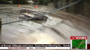 We did not find results for: At Least 1 Dead In Texas Flooding That Caused Bridge Collapse Breached Dam Abc News