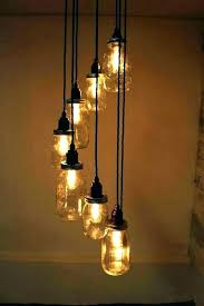 bulb ceiling light fixtures hanging bulbs large image for pendant edison string lights indoor