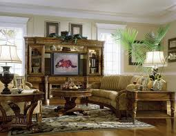 For Living Room Furniture Layout Large Living Room Furniture Arrangement Living Room Also Living