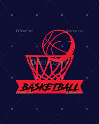 Design Basketball Basketball Net Ball T Shirt Shirt Design For Sports Mom Dad T Shirts Ideas Tshirtcare