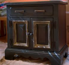 top leather furniture manufacturers. Stunning Best Leather Furniture Manufacturers Decoration-Finest Collection Top