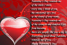 Valentine Day Quotes Funny