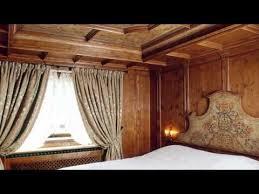 Case Di Montagna Interno : Galleria del tarlo arreda le più belle case di cortina