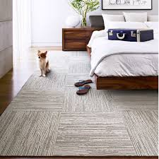 carpet tile design ideas modern. Gallery Of Plush Carpet Ideas And Tiles For Living Room Pictures Tile Design Resume Format Inspirations Trends Colourful Peel Stick Modern D