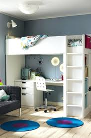 kids bunk bed with stairs. Cool Bunk Beds With Desk Fantastic Loft Ideas Bedroom Awesome Best Bed . Kids Stairs