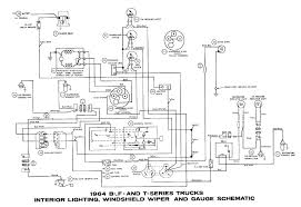 1957 ford fairlane wiring diagram luxury 57 65 ford wiring diagrams 1957 ford fairlane wiring diagram elegant wiring diagram 1962 ford truck wiring diagram schematics