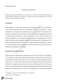 career teacher essay titles