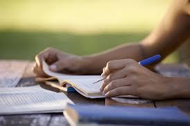 Работа онлайн дипломные и курсовые работы на заказ